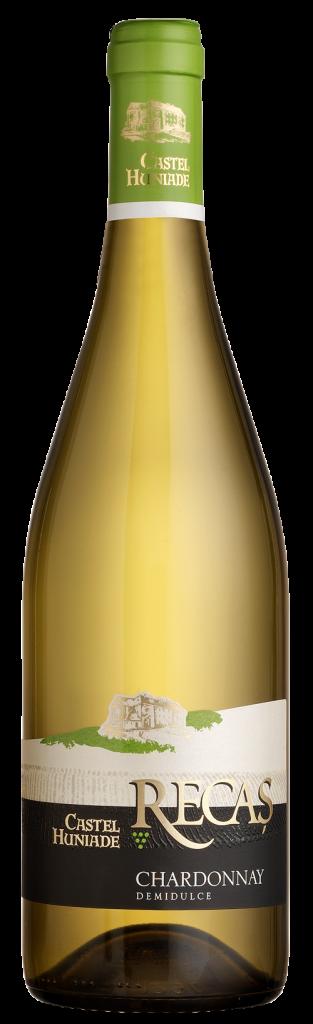 Castel-Huniade-Chardonnay