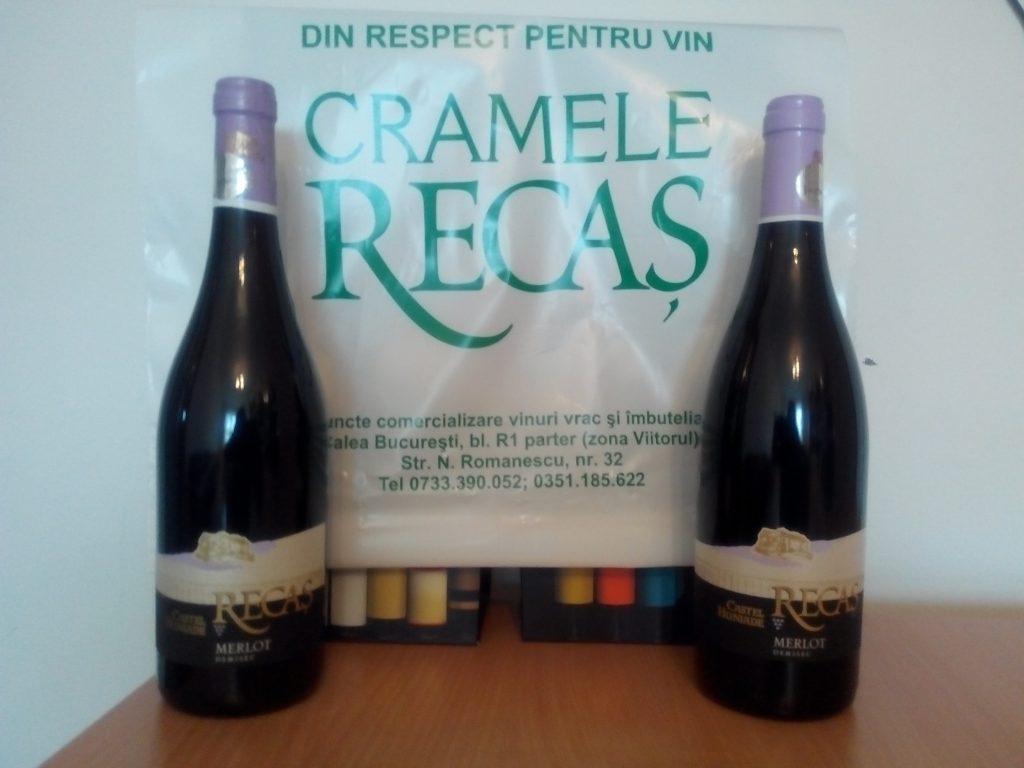 Un vin bun, Cadoul perfect pentru domni
