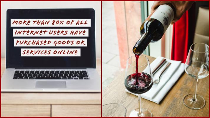 Livrari vinuri Craiova